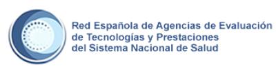 Red Española de agencias de Evaluacion...