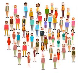 GPC de Participación Comunitaria
