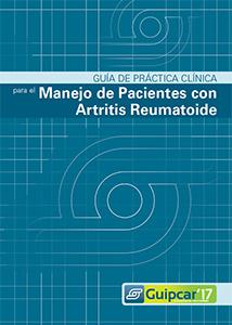 artritis+reumatoide+guia+pdf