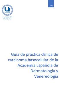 cancer bucal gpc