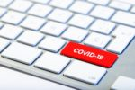 ECRI Guidelines Trust crea una nueva área clínica sobre COVID-19