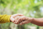Guía de Práctica Clínica de Prevención y Tratamiento de la Conducta Suicida: Revisión de la necesidad de actualización