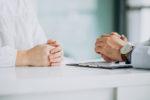 NICE publica una guía sobre toma de decisiones compartidas en salud
