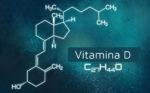 Uso adecuado de pruebas y suplementos de vitamina D